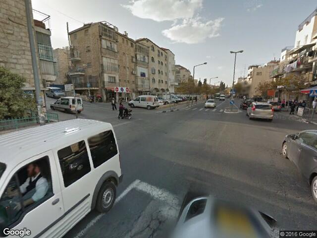 אדיר רהיטים מרכז הספות - טלפון לחץ להצגה ירושלים VM-56