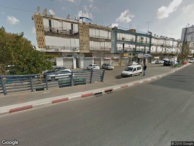 שונות אינטרקום אנטנות ישראל טופ-סאט - טלפון לחץ להצגה תל אביב - יפו DU-69