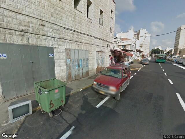 עדכני עמילי מכס נדב אלקלעי - טלפון לחץ להצגה חיפה UU-73