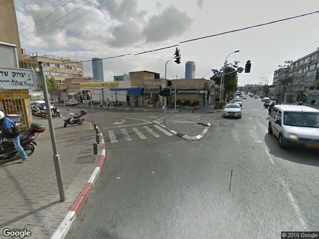 מדהים שירות - חלפים לרכב צנטרל חלקי חילוף לרכב - טלפון לחץ להצגה תל אביב UD-16